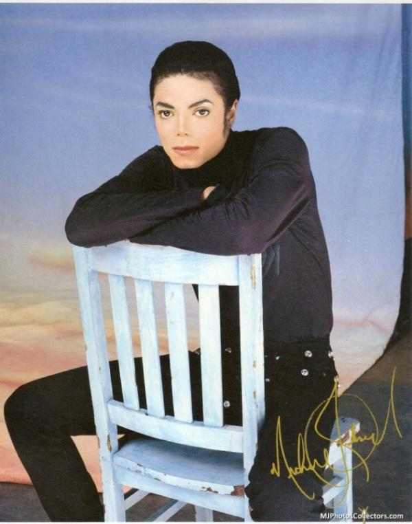 Deliciously Michael... Photos! Ax8ckx10