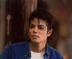 Deliciously Michael... Photos! Mmj11