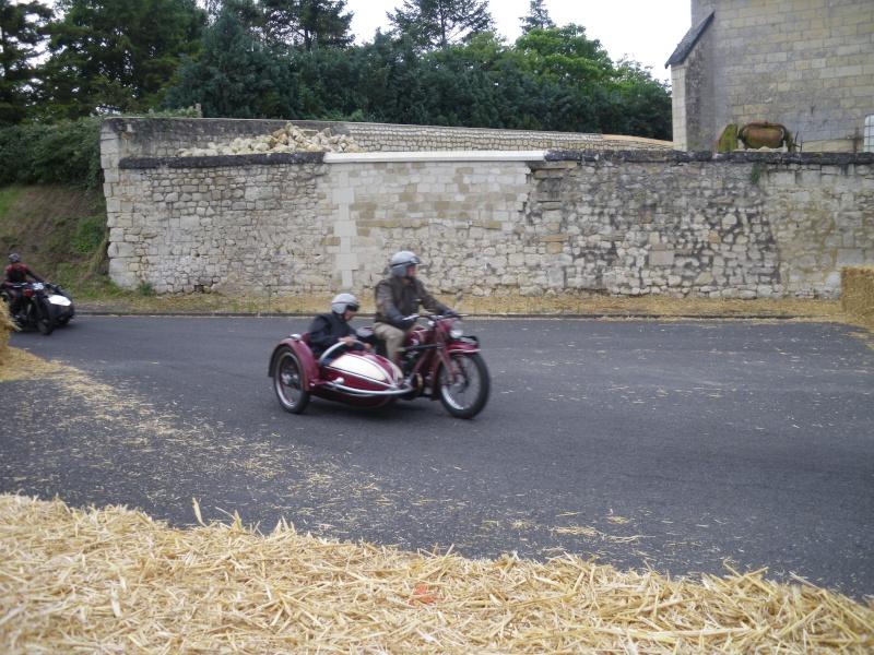 Grand Prix Rétro Le Puy Notre Dame 28 & 29 07 2012 Imgp8211