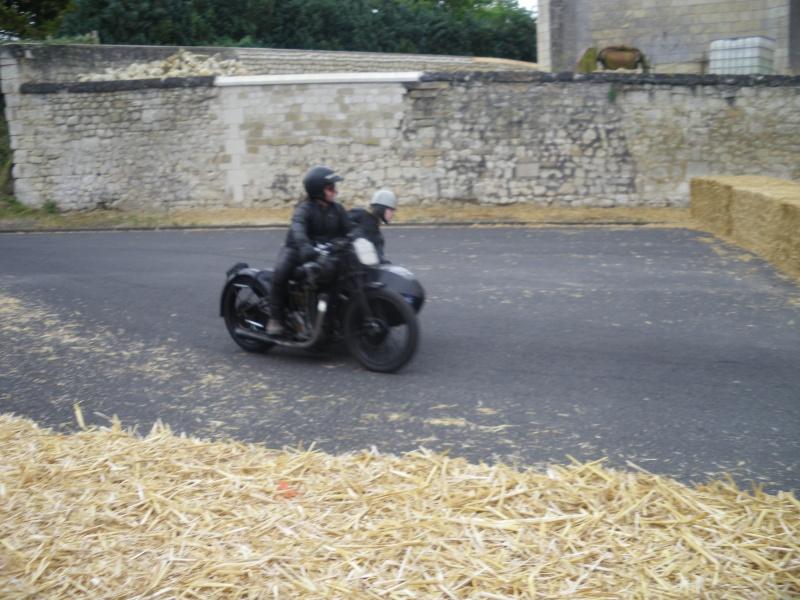 Grand Prix Rétro Le Puy Notre Dame 28 & 29 07 2012 Imgp8212
