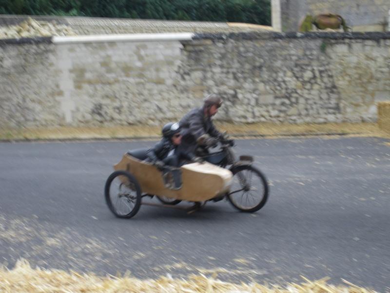 Grand Prix Rétro Le Puy Notre Dame 28 & 29 07 2012 Imgp8215