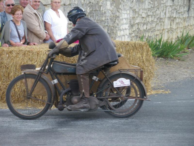 Grand Prix Rétro Le Puy Notre Dame 28 & 29 07 2012 Imgp8217