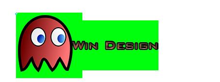 Registrar-se Logo_n12