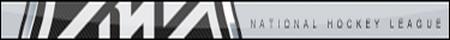 créer un forum : DGPRO Nhl21310