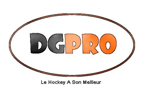 créer un forum : DGPRO Sans_t47