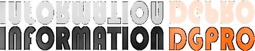 créer un forum : DGPRO Sans_t49