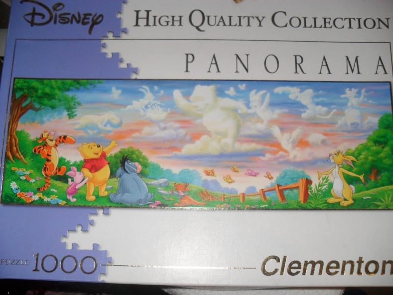 Les puzzles Disney Sam_3712