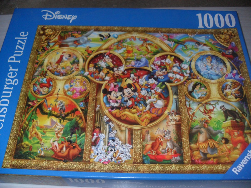 Les puzzles Disney Sam_3714