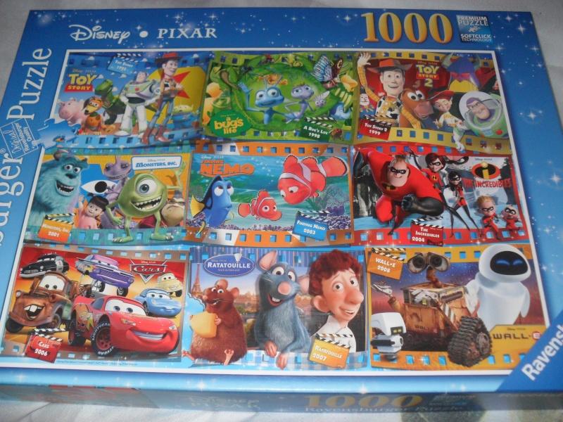 Les puzzles Disney Sam_3715