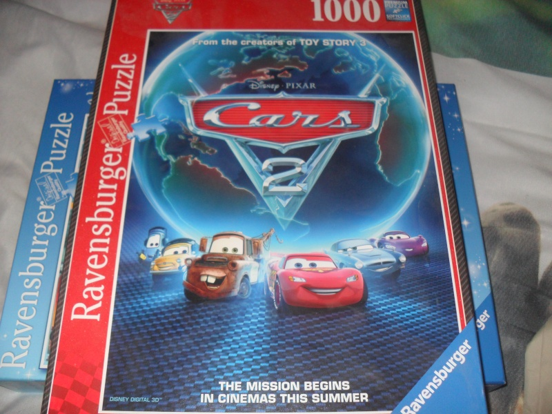 Les puzzles Disney Sam_3716