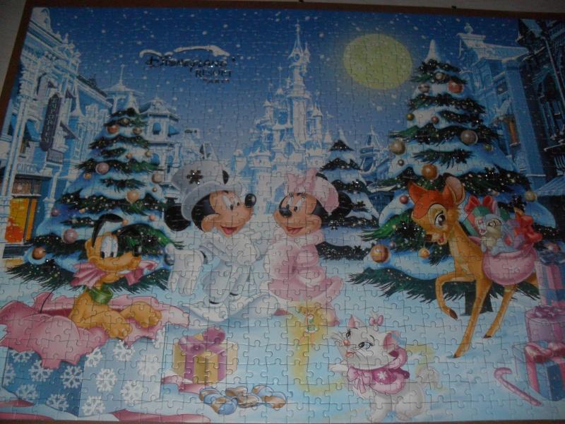 Les puzzles Disney Sam_3718