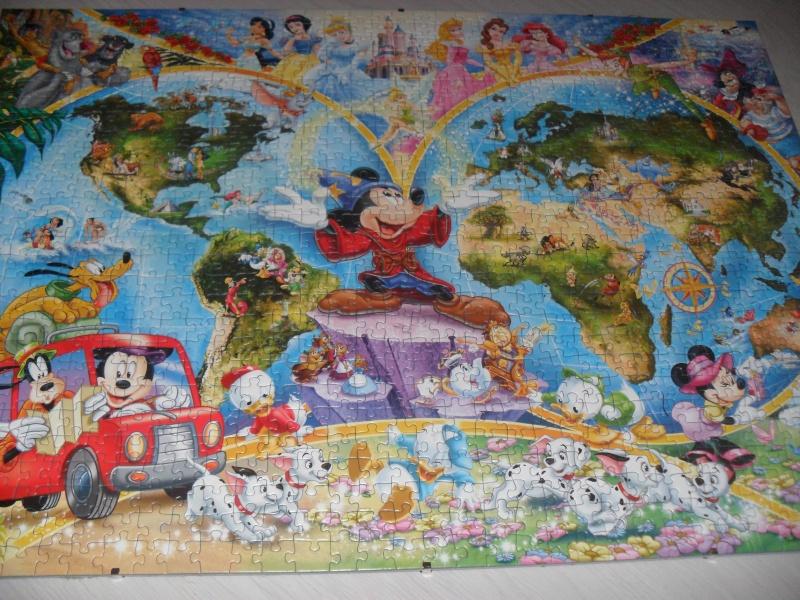 Les puzzles Disney Sam_3719