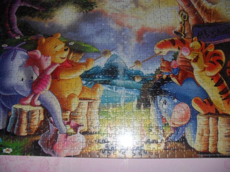 Les puzzles Disney Sam_3721