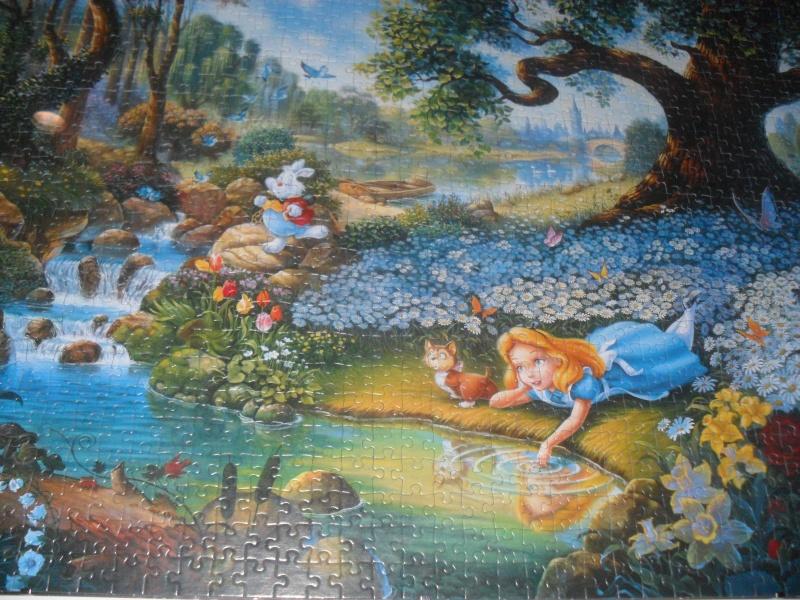 Les puzzles Disney Sam_3722