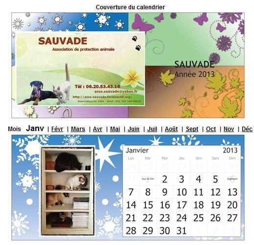 VENTES SAUVADE 2012 Calend10
