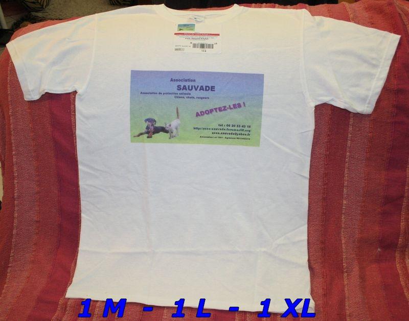 VENTES SAUVADE 2012 T-shir10