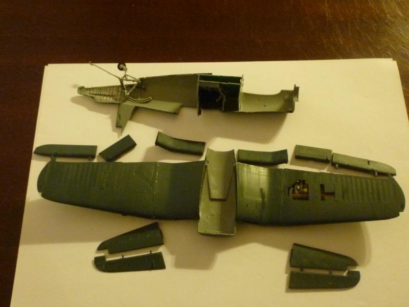 F4-U Corsair par mutti Corsai12