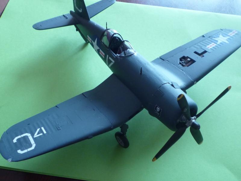 F4-U Corsair par mutti Corsir10