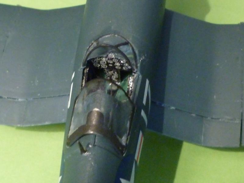F4-U Corsair par mutti Corsir11