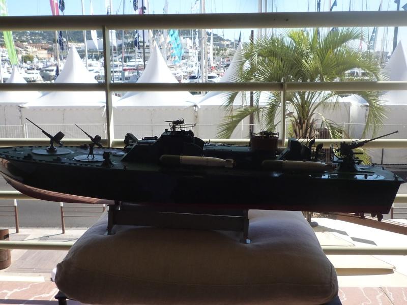 ELCO 80 PT boat par Mutti Elco_110