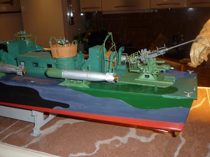 ELCO 80 PT boat par Mutti Pt_elc10