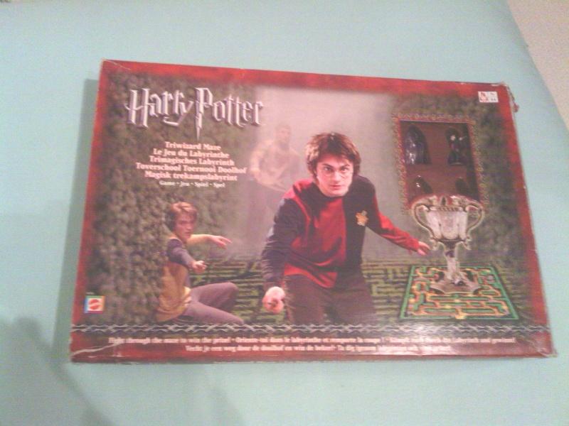 Jeux de Société Harry Potter - Page 4 Img_2010