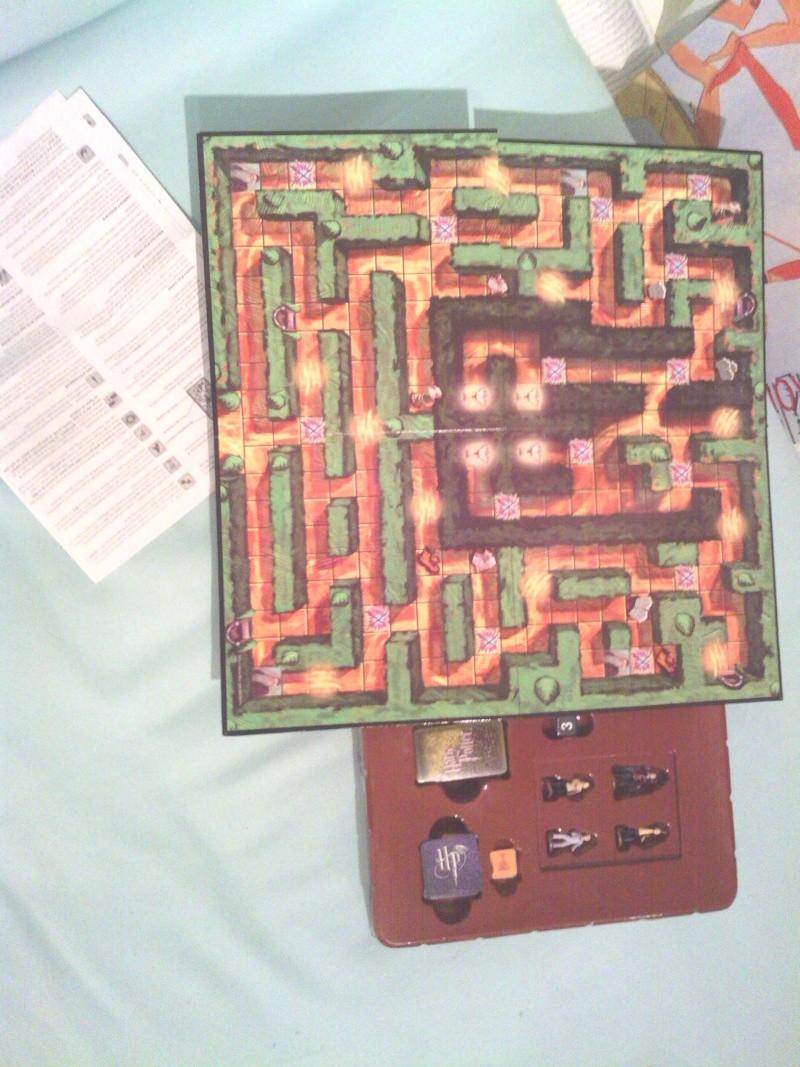 Jeux de Société Harry Potter - Page 4 Img_2011
