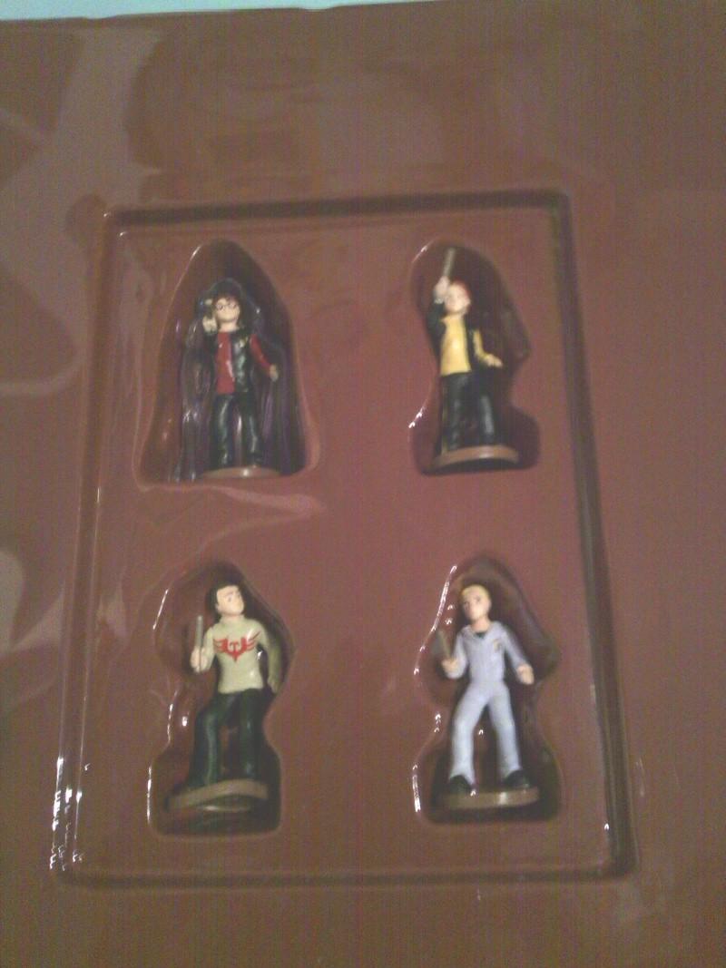 Jeux de Société Harry Potter - Page 4 Img_2012