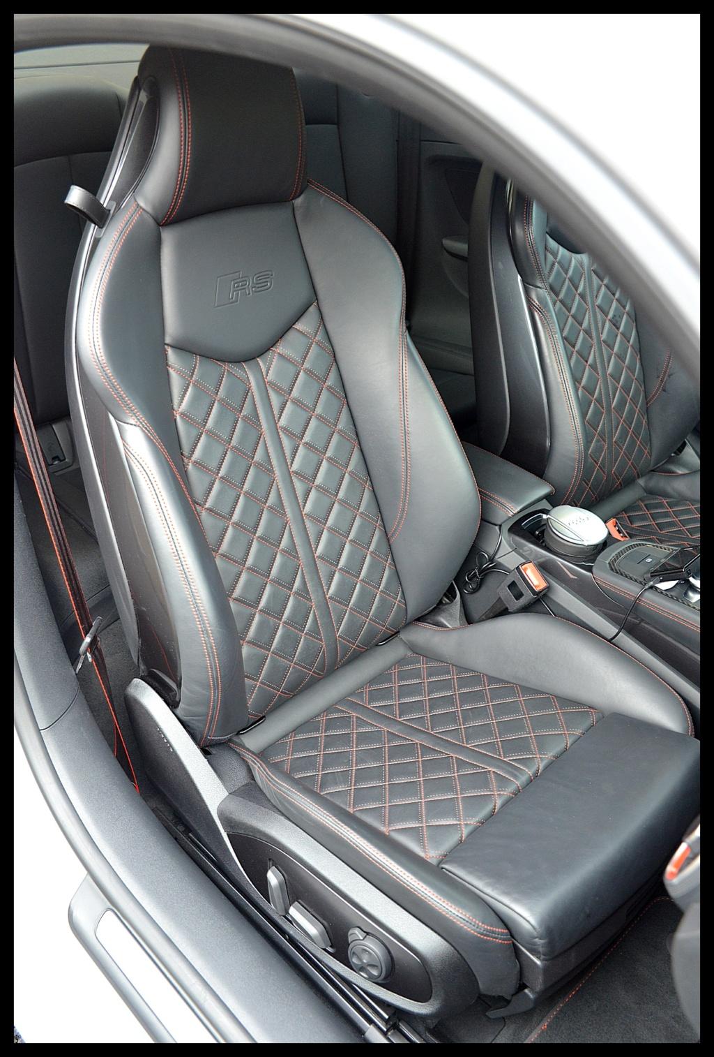 AUDI TTRS MK3 gris nardo  - Page 3 Cha_2922