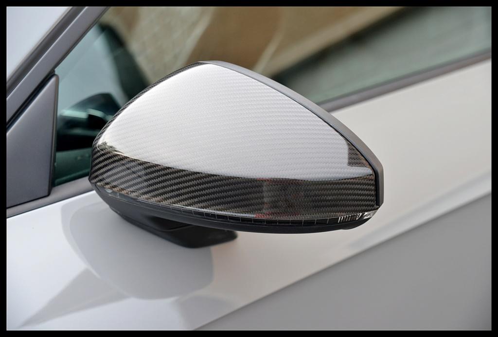 AUDI TTRS MK3 gris nardo  - Page 3 Cha_2923