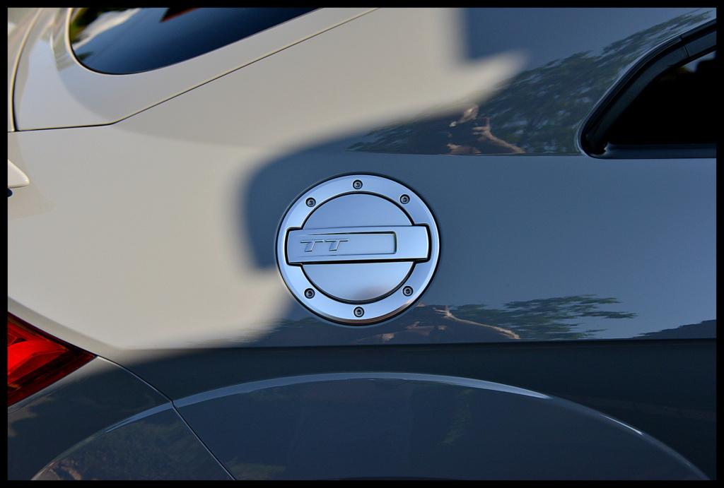 AUDI TTRS MK3 gris nardo  - Page 15 Cha_3913