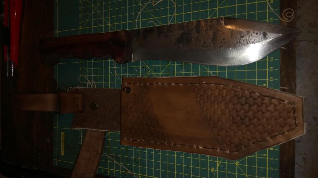 Etui couteau Dsc_0910