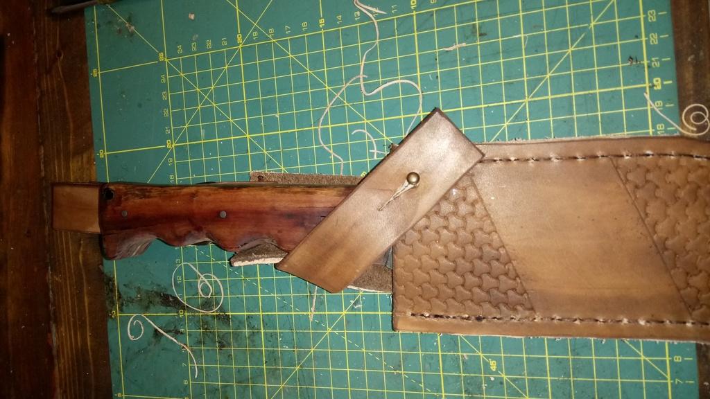 Etui couteau Dsc_0911