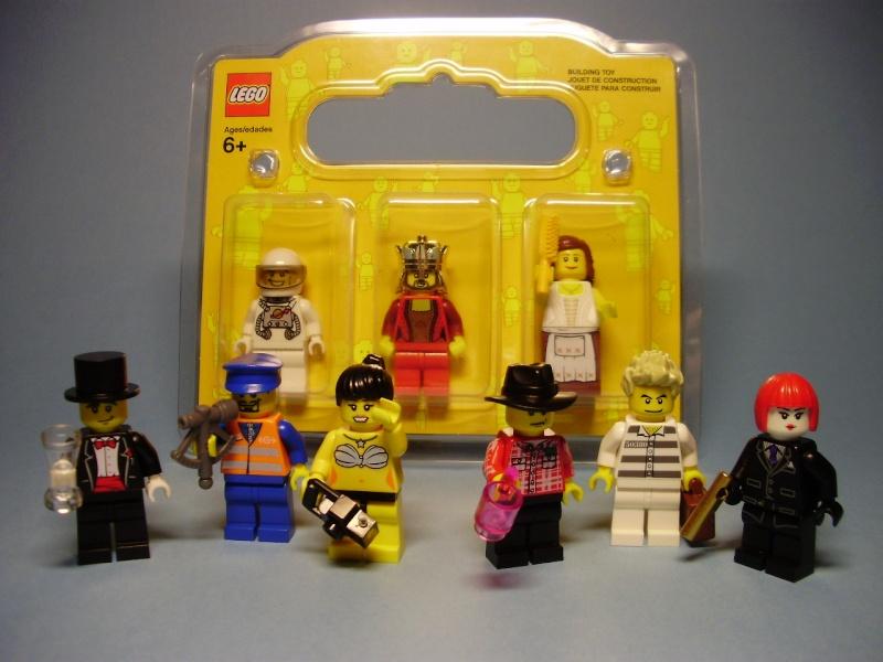 [LEGO] Ouverture de LegoStore en France! - Page 2 Minifi10