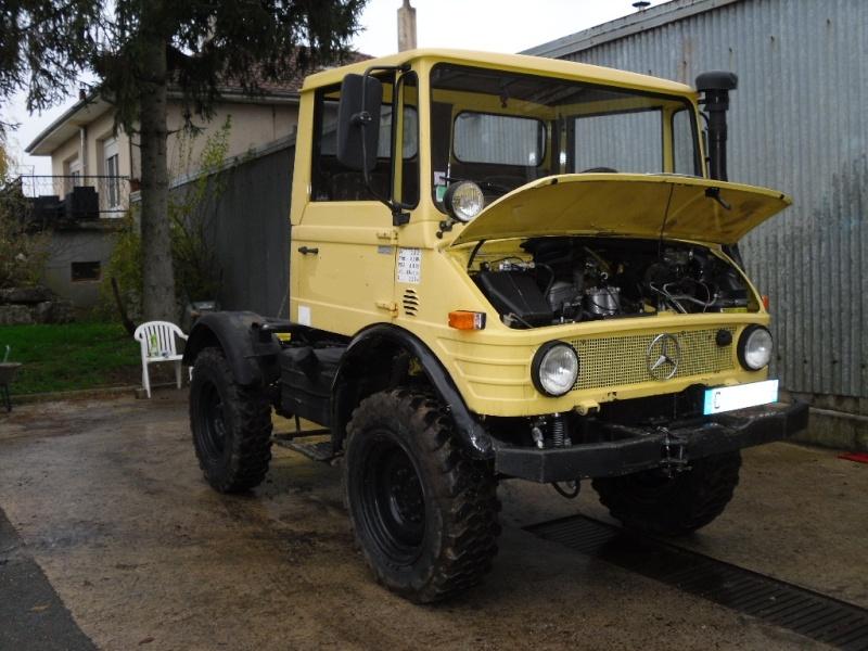 Mon 407 Cam210
