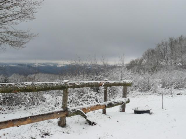 vos ambiances hivernales !!! c'est parti !! Snow_210