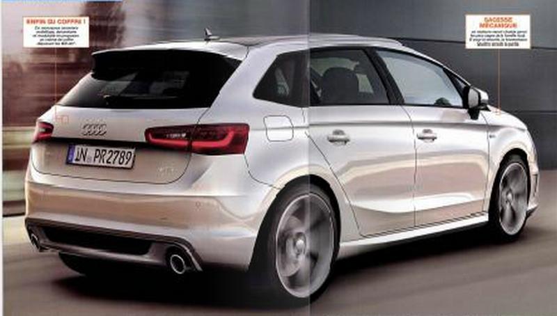 2023 - [Audi] A3 Vario A3sv_10