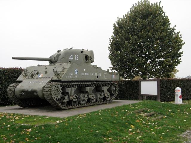 Borne du serment de Koufra: PHALSBOURG Phalsb10