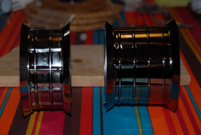 Transformer les nouvelles jantes Axial en narrow Dsc_4513
