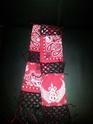 Nos Ashbaswag collections 20121116