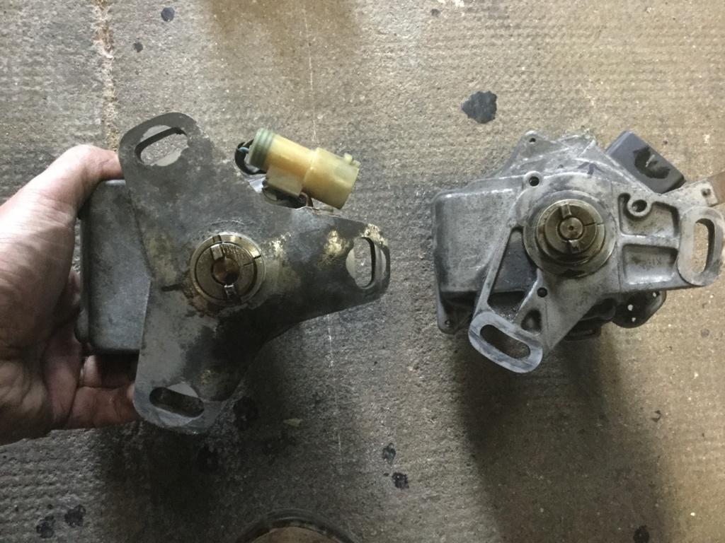 Problème allumage moteur Honda / 1000 proto 7ef72f10