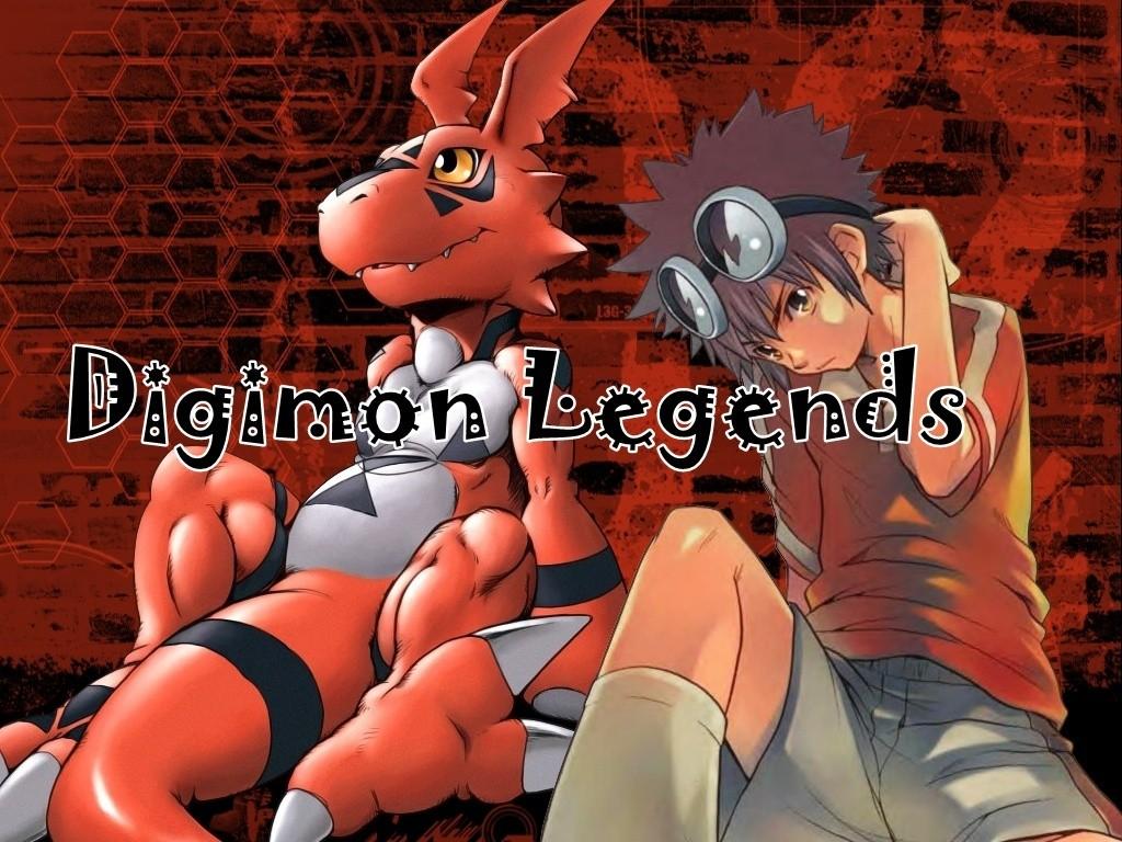 Torneio Legend Asdflw10