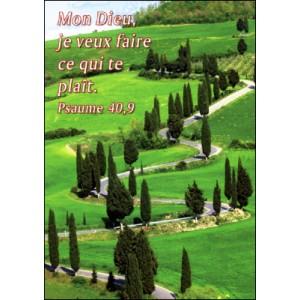 Poèmes au couleur de l'arc en ciel  - Page 3 2195-210