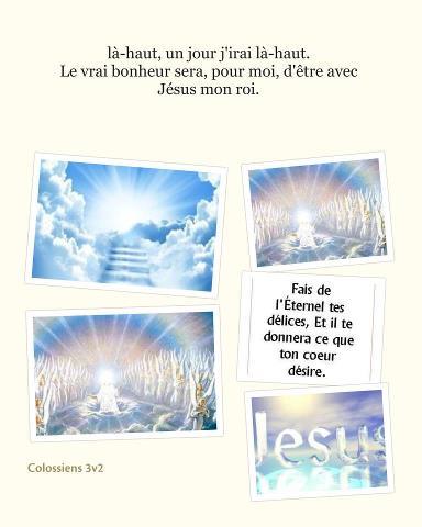 Poèmes au couleur de l'arc en ciel  - Page 2 55397310