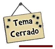 OP. YELLOWKNIFE 17/2/13 CAMPO EL CORTIJO DOMINGO Admin-11