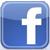 Equipo WOTAM - Se presenta! Facebo11