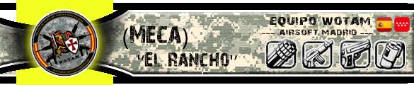 "02/01/16 ""CARGA EXPLOSIVA"" EL MATADERO -VILLAVICIOSA DE ODON-SABADO(MAÑANA) Firma_22"