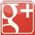 Equipo WOTAM - Se presenta! Google10