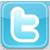 Equipo WOTAM - Se presenta! Twitte11