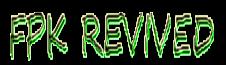FPK Revival
